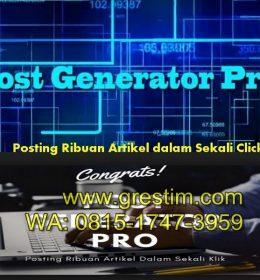 Post Generator Pro1
